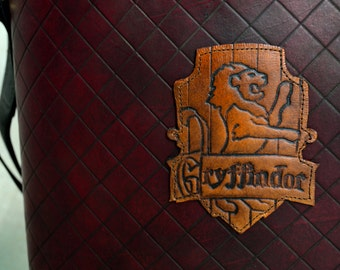 Gryffindor Handbag