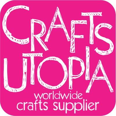 craftsutopia