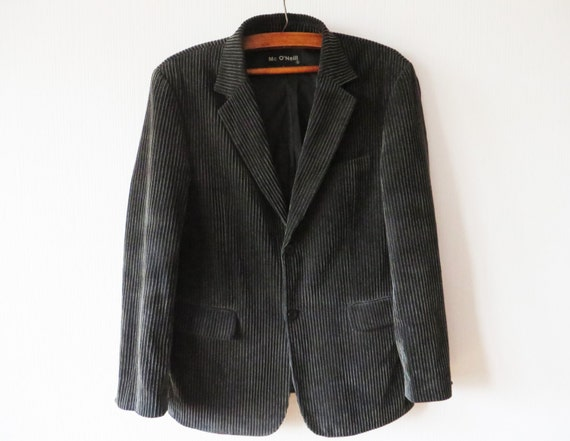 Shop for corduroy jacket at shinobitech.cf Free Shipping. Free Returns. All the time.