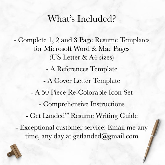 Meaning in english to english writing a college application acknowledgement letter templates free samples examples pixnet sample invitation letter for visitor visa friend usa cover stopboris Image collections