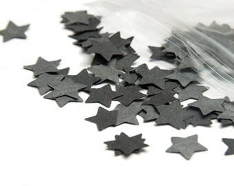 Anti-tarnish Tabs, Small Stars, 3M, Keeps Jewelry Tarnish Free, 300 count
