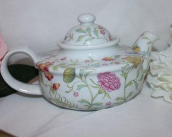 Teapot Avignon toscany