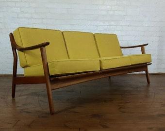 Vintage Interior Design Etsy
