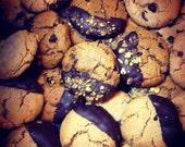 Love Chunk Vegan Crazy Good Cookie Three (3) Pack