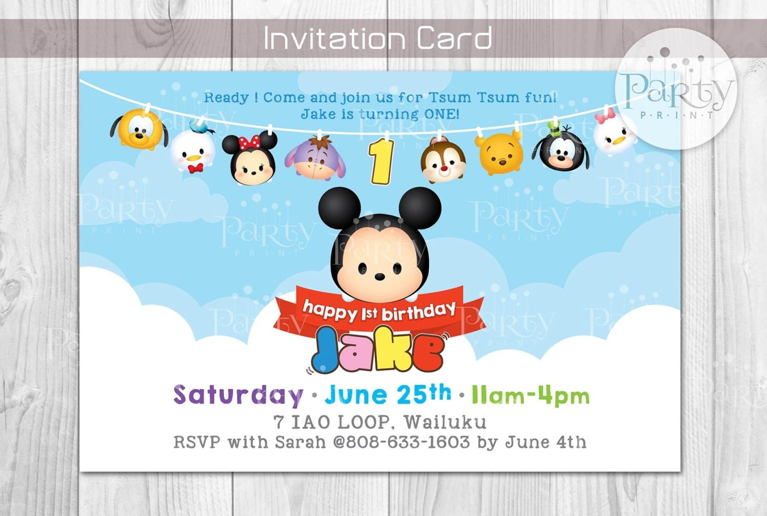 Buy Baby Shower Invitations was perfect invitation layout