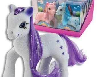Princess Ponies Collectible Toy My Little Pony New in box Choose 1 of 3 Choices