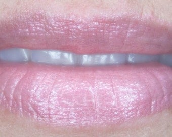 Anonymous, Wash of Color Lipgloss, Light Pink, Lipgloss, Slight Shimmer Lipgloss, 7 ml