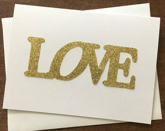 Love Card or an Anniversary Card, Send a Love Card Today for Valentine's Day!