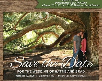 Photo Save The Date FALL-04-STDP-Digital