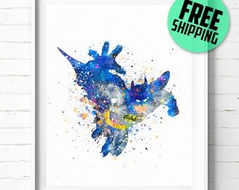 Batman print, Superhero poster, Batman poster, The Dark Knight print, Superhero print, Batman abstract, DC Comic, wall art, kids Decor, 14