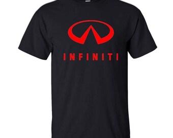 INFINITI T-Shirts