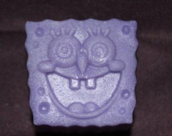Spongebob Square Pants!!