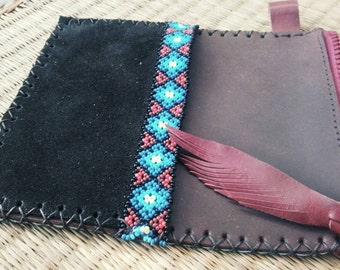 Indian Native mobile case/cover.