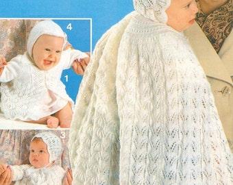 Hooded Cape Knitting Pattern : Crochet hooded cape Etsy