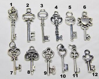 key chain add on