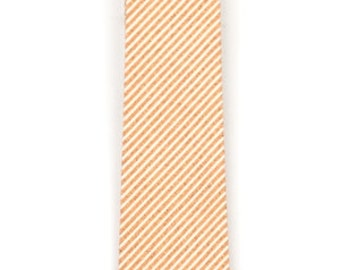 Tristan Wooden tie