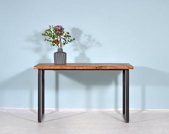 Bauholz & Eisen - Tisch HEERLEN