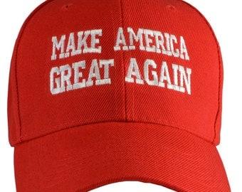 Reagan Bush 84 Patriotic Comfort Colors By