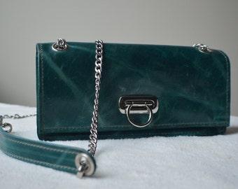 Cross Body Bag Handbag