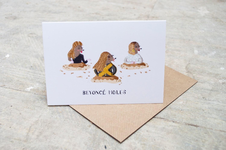 Birthday Card Food Puns ~ Pun birthday cards images birthday cake decoration ideas