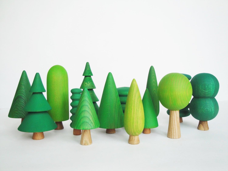 toys at christmas tree shop