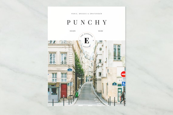 Punchy Escape   One Week Itinerary to Paris, Amsterdam & Bruges, Europe Itinerary, Europe Trip, Travel Guide
