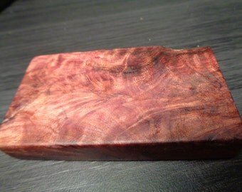 Redwood Burl,Pen/Knife Blanks,From old growth Redwood Burl,For Burl Wood Crafts/Wood Turning