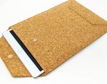 12 Macbook Case,  Macbook pro Sleeve,  Macbook air case,13 laptop sleeve,  Macbook Case 15 in, 12 Inch Laptop Case, holiday gift, M3D534