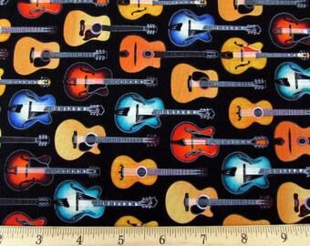 "28"" Guitars Fabric 902"