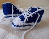 Crochet Baby Shoes,Sneakers Baby Converse Crochet, crochet baby boots, Crochet Baby Shoes, Crochet Baby Booties,Sneakers baby