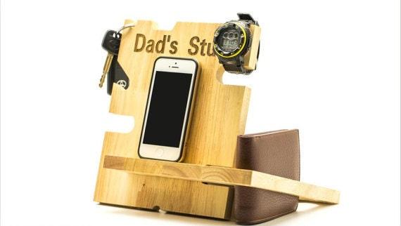 tech giftcharging dockchargingmonogram itemsunique