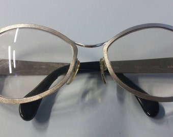 Eyewear Neostyle made in Germany '70