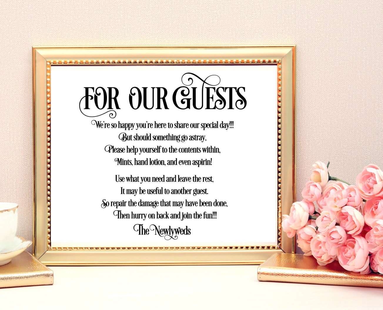 Funny bathroom signs for cleanliness - Bathroom Signages Bathroom Wedding Signs Funny And Cute Restroom Wedding Sign Wedding Decorations Bathroom Decorations