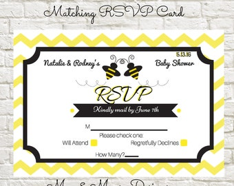 wedding invitation wording rsvp online images party invitations