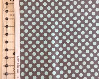 Micheal Miller dot Fabric by the Yard patt#cx-1492