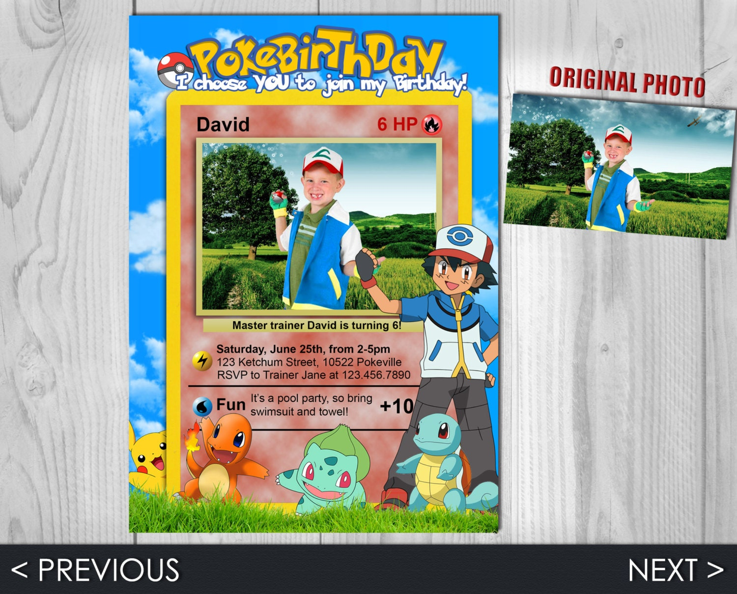 pokemon party invitations printable images pokemon images pokemon invitation birthday