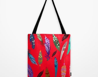 Tote bags for all ocassions