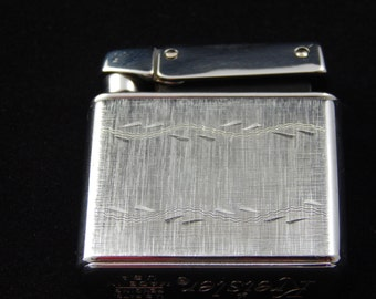 Vintage Kreisler Cigarette Lighter