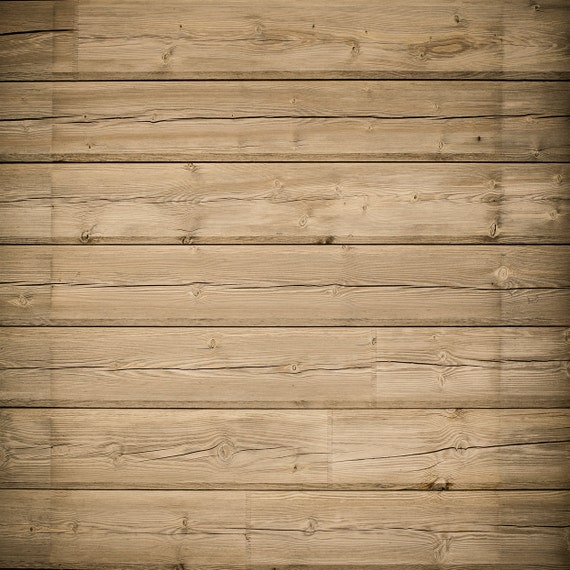 Vieja madera fondo piso de madera duela gris vintage - Duelas de madera ...