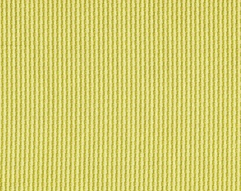 Decorative Pillow Jubilee Blossom Lemongrass Green