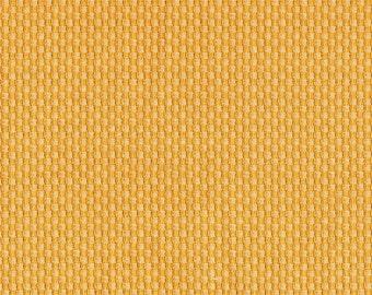 Decorative Pillow Jubilee Buttercup Yellow