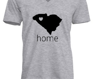 state home t shirt