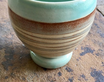 Small Planter - Kaya Collection