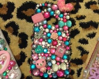 IPhone 5s Custom Case