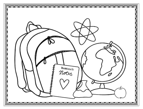 5 printable name coloring pagesname coloring pagescustom name colorpersonalized coloring bookcoloring pages kidsname coloring pictures - Name Coloring Pages