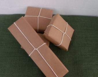 Giftwrap for You