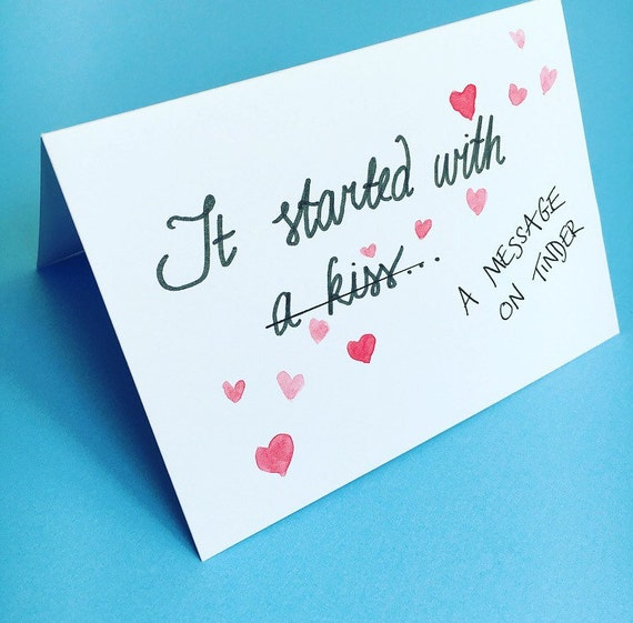 online dating valentines cards Below, we look at five valentine's day date ideas that will help bring and if this valentine's day will be the first date you have with your online.