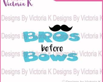 Designsby Victoria K