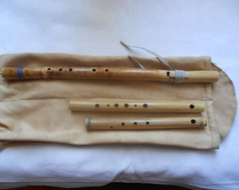 free shipping to europe union, flute set 1, naf, Native american flute, wood winds,natural flute, love flute,musical gift, hand made gift