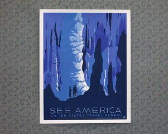 "Alexander Dux's ""See America"""